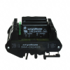 Solid State Relays -- CC1739-ND -Image