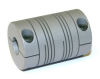 Flexible Couplings -- DSAC100-10-8