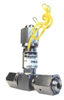 Highly Media Resistant Solenoid Valve -- Series 99