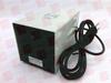 COLE PARMER 7543-06 ( PUMP,MASTERFLEX L/S FIXED SPEED,6RPM,115VAC,60HZ ) -Image