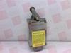 DANAHER CONTROLS EA170-14302 ( LIMIT SWITCH ) -Image