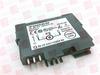 TURCK ELEKTRONIK BL20-PF-24VDC-D ( 6827007 - BL20 SYSTEM ) -Image