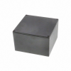 Boxes -- HM3690-ND -Image