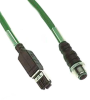 Between Series Adapter Cables -- 09457005054-ND -Image