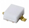 RF Power Transistor -- 0510GN-25-CP -- View Larger Image