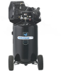 Industrial Air 1.9-HP 30-Gallon Cast Iron Air Compressor -- Model ILA1883054