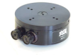 Precision Rotary Actuator -- AGR-2