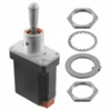 Toggle Switches -- 101TL2-7E-ND - Image