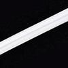 FEP-lined polyethylene tubing, 1/2