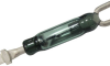 Mercury Wet Reed Switches -- HGW083060-Image