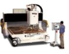 Waterjet Cutting Systems, Park Industries