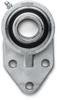Setscrew Ball Bearing, FB-SCEZ-25M-SHSS -- 136868