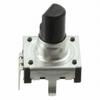 Encoders -- PEC12R-4117F-N0012-ND -Image