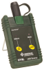 Fiber Optics and Accessories -- 577XL M90-ND