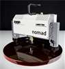 Portable Optical Profiler -- Nomad™