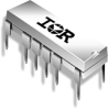 Photovoltaic Relays -- PVR1301N -Image
