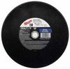 Abrasive Cut-Off Wheel -- 49-94-1405