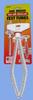 Test Tube Brush -- 80270 -- View Larger Image