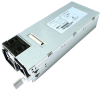 AC DC Converters -- 179-3060-ND - Image