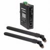 Gateways, Routers -- SE5901B-4G-B-ND -Image