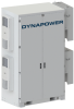 Behind-the-Meter Energy Storage System -- MPS®-i125 EHV - Image