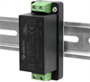 AC DC Converters -- 102-6083-ND - Image