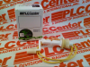 ADVANCED CONTROL TECH P620G0ABD6F ( FLOAT SWITCH 2LEAD 50W NO/NC ) - Image
