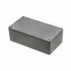 Boxes -- HM3627-ND -Image