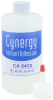 ResinLab Cynergy CA6402 Cyanoacrylate Adhesive Clear 1 lb Bottle -- CA6402 1LB -Image