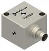 High Precision Triaxial MEMS Accelerometer -- 7603D5