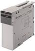 Ex I/O DC Power Supply -- 1719-PSDC -Image