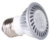Definity Lamps -- PAR16