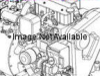 17.0 EDER - 50 Hz - Image