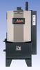 AaLadin Model 2040 & 2040E - Image
