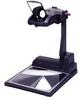 M9700 Overhead Portable Projector -- 9700
