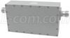 2.4 GHz Ultra High Q 8-Pole Outdoor Bandpass Filter, Channel 11 - 2462 MHz -- BPF24-811A
