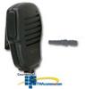 Pryme Radio Products Patrol Medium Duty Remote Microphone.. -- SPM-1153