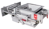 Drawer-In-Housing Magnetic Separators -Image