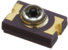 Optical Sensors - Photodiodes -- 480-5186-ND
