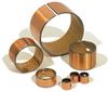 Wrapped Standard Bearings -- Metric Bearings
