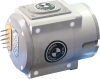 Electrically Actuated One-Axis Free Gyroscope -- GE-3646