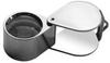 Magnifier, 20x, Triplet -- 11W393
