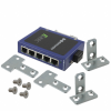 Switches, Hubs -- 1165-1042-ND - Image