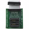 Programming Adapters, Sockets -- MP-SOIC18-ND