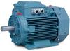 Inverter/Vector AC Motors -- EMM16154-PP