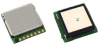 RF Receivers -- GPS-622R-ND