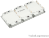 Automotive qualified IGBTs, Automotive IGBT Modules -- FS600R07A2E3_B31