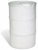 Poly Drum for Viscous Fluids -- DRM1006