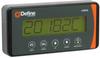6-digit LCD Display, 4–20mA -- LPI610