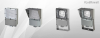 LED Vaporproof Floodlight -- RF Series